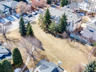 Photo 38: 424 31 Avenue NW in Calgary: Mount Pleasant Row/Townhouse for sale : MLS®# A1083067