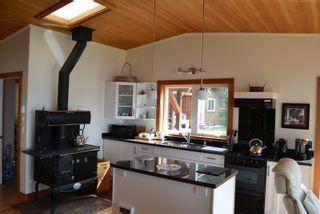 Photo 6: 407 BUCK OTTER Road in Halfmoon Bay: Halfmn Bay Secret Cv Redroofs House for sale (Sunshine Coast)  : MLS®# V1143093