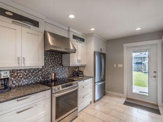 Photo 14: 4126 Glenside Rd in Port Alberni: PA Port Alberni House for sale : MLS®# 879908