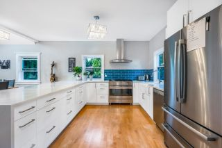 Photo 9: 6426 DUNBAR Street in Vancouver: Southlands House for sale (Vancouver West)  : MLS®# R2614521