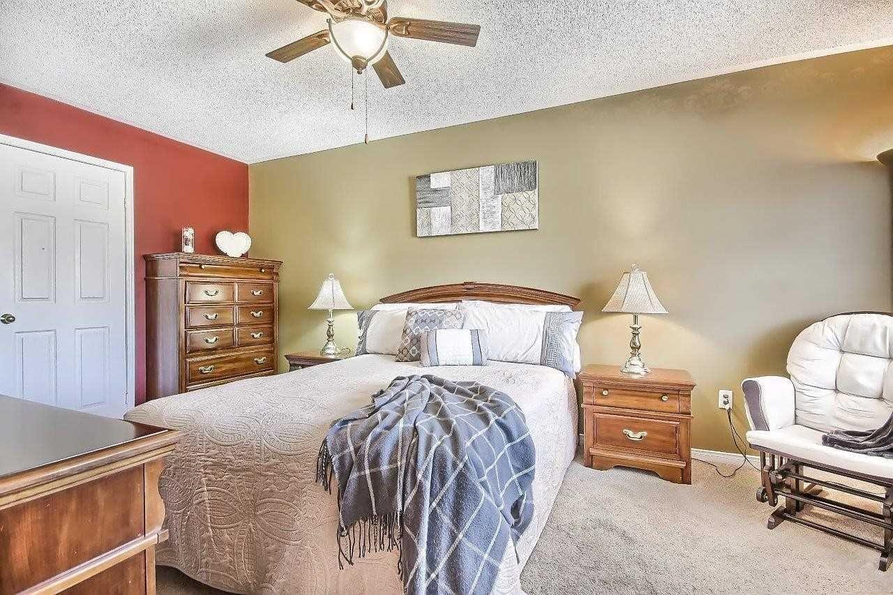 Photo 22: Photos: Uxbridg 28 Turner Drive: Uxbridge House (2-Storey) for sale : MLS®# N5237265