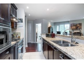 """Photo 8: 205 14824 NORTH BLUFF Road: White Rock Condo for sale in """"Belaire"""" (South Surrey White Rock)  : MLS®# R2456173"""