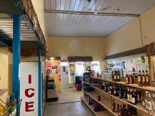 Photo 4: 11 Main Street: Hay Lakes Retail for lease : MLS®# E4239817