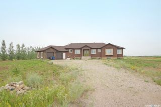Photo 6: 142 Rock Pointe Crescent in Pilot Butte: Residential for sale : MLS®# SK867796