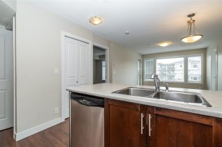 Photo 4: 305 46289 YALE Road in Chilliwack: Chilliwack E Young-Yale Condo for sale : MLS®# R2591698