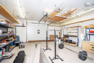Photo 20: 268 Larsen Avenue in Winnipeg: Elmwood House for sale (3A)  : MLS®# 202109907