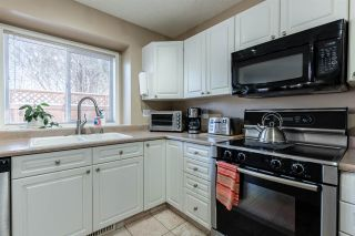 Photo 10: 41 Deer Park Way: Spruce Grove House for sale : MLS®# E4229327
