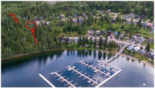 Photo 8: 87 6421 Eagle Bay Road in Eagle Bay: Wild Rose Bay House for sale (Shuswap Lake)  : MLS®# 10185422