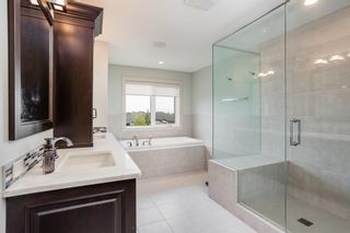 Photo 5: 121 Waters Edge Drive: Heritage Pointe Detached for sale : MLS®# A1038907