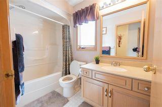 Photo 21: 1093 Scurfield Boulevard in Winnipeg: Whyte Ridge Residential for sale (1P)  : MLS®# 202105142