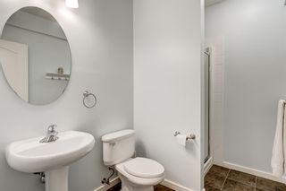 Photo 28: 3831 20 Street SW in Calgary: Garrison Woods Detached for sale : MLS®# A1145108
