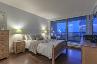 """Photo 20: 1604 6622 SOUTHOAKS Crescent in Burnaby: Highgate Condo for sale in """"GIBRALTAR"""" (Burnaby South)  : MLS®# R2221954"""