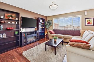 Photo 14: 514 STONEGATE RD NW: Airdrie RES for sale : MLS®# C4292797
