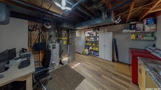 Photo 32: 2739 Harvey Street in Regina: Arnhem Place Residential for sale : MLS®# SK872592