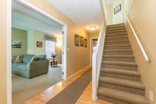 """Photo 29: 5432 HIGHROAD Crescent in Chilliwack: Promontory House for sale in """"PROMONTORY"""" (Sardis)  : MLS®# R2622055"""