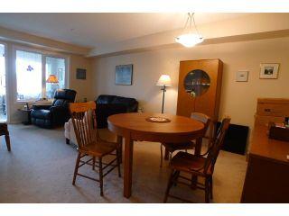 Photo 5: 2109 5200 44 Avenue NE in CALGARY: Whitehorn Condo for sale (Calgary)  : MLS®# C3625188