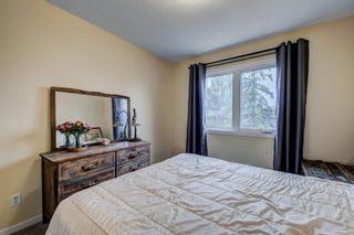 Photo 19: 1603 9803 24 Street SW in Calgary: Oakridge Row/Townhouse for sale : MLS®# A1145442