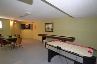 "Photo 18: 348 2821 TIMS Street in Abbotsford: Abbotsford West Condo for sale in ""~Parkview Estates~"" : MLS®# R2204865"