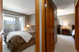 "Photo 8: 302 4749 SPEARHEAD Drive in Whistler: Benchlands Condo for sale in ""WILDWOOD"" : MLS®# R2450279"