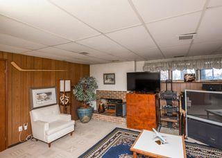 Photo 32: 2307 Lake Bonavista Drive SE in Calgary: Lake Bonavista Detached for sale : MLS®# A1065139