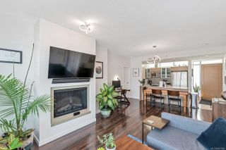 Photo 15: 704 66 Songhees Rd in : VW Songhees Condo for sale (Victoria West)  : MLS®# 867346