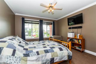 """Photo 28: 5448 HIGHROAD Crescent in Chilliwack: Promontory House for sale in """"PROMONTORY HEIGHTS"""" (Sardis)  : MLS®# R2572429"""