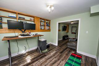Photo 23: 97 Diana Grace Avenue in Dartmouth: 17-Woodlawn, Portland Estates, Nantucket Residential for sale (Halifax-Dartmouth)  : MLS®# 202107431