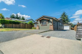 Photo 27: 5376 Colinwood Dr in Nanaimo: Na Pleasant Valley House for sale : MLS®# 854118