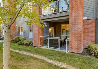 Photo 22: 166 15 EVERSTONE Drive SW in Calgary: Evergreen Apartment for sale : MLS®# A1153241