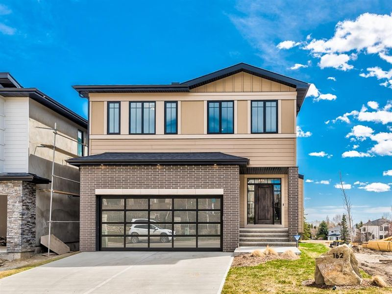 FEATURED LISTING: 162 69 Street Southwest Calgary