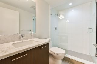 """Photo 19: 1209 271 FRANCIS Way in New Westminster: Fraserview NW Condo for sale in """"PARKSIDE"""" : MLS®# R2541704"""