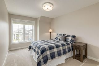 Photo 26: 46 Cranbrook Rise SE in Calgary: Cranston Detached for sale : MLS®# A1113312