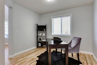 Photo 6: 12469 Crestmont Boulevard SW in Calgary: Crestmont Detached for sale : MLS®# A1109219