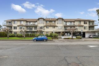 Photo 31: 204 245 First St in : Du West Duncan Condo for sale (Duncan)  : MLS®# 861712