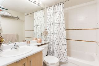 """Photo 19: 1506 3660 VANNESS Avenue in Vancouver: Collingwood VE Condo for sale in """"CIRCA"""" (Vancouver East)  : MLS®# R2307116"""