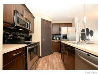 Photo 14: 4334 MEADOWSWEET Lane in Regina: Single Family Dwelling for sale (Regina Area 01)  : MLS®# 584657