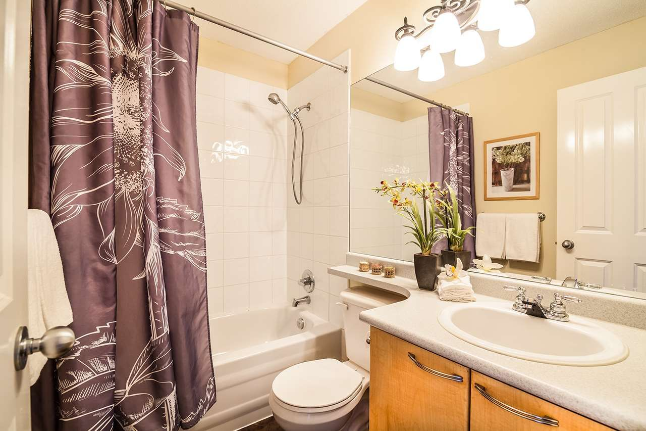 """Photo 22: Photos: 83 12778 66 Avenue in Surrey: West Newton Townhouse for sale in """"Hathaway Village"""" : MLS®# R2130241"""