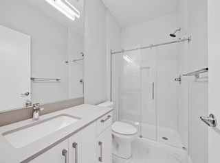 Photo 21: 2806 Edmonton Trail NE in Calgary: Winston Heights/Mountview Row/Townhouse for sale : MLS®# A1089576