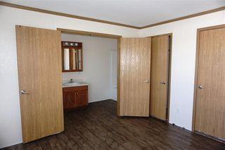 Photo 16: 600 1101 84 Street NE in Calgary: Abbeydale Single Wide for sale : MLS®# C4195525