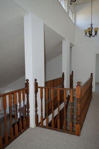 Photo 14: 17603 57 Avenue in Edmonton: Zone 20 House for sale : MLS®# E4234063