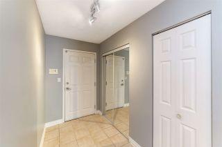 Photo 14: 202 8527 82 Avenue in Edmonton: Zone 17 Condo for sale : MLS®# E4234526