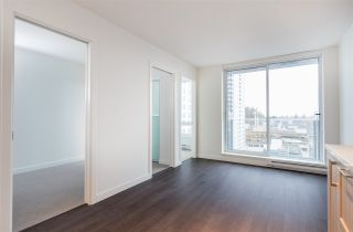 Photo 2: 2904 5470 ORMIDALE Street in Vancouver: Collingwood VE Condo for sale (Vancouver East)  : MLS®# R2515016