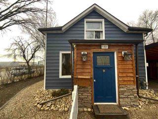 Photo 4: 5001 45 Avenue: Wetaskiwin House for sale : MLS®# E4234003
