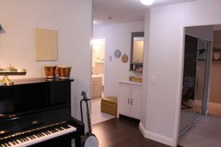 """Photo 13: 312 2615 JANE Street in Port Coquitlam: Central Pt Coquitlam Condo for sale in """"BURLEIGH GREEN"""" : MLS®# R2456812"""