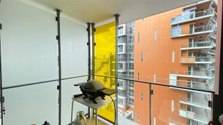 Photo 17: 1109 1788 COLUMBIA Street in Vancouver: False Creek Condo for sale (Vancouver West)  : MLS®# R2590440