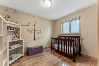 Photo 16: 139 Canterbury Court SW in Calgary: Canyon Meadows Detached for sale : MLS®# A1085445