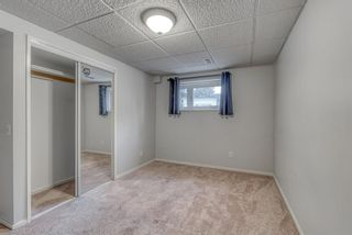 Photo 27: 588 Strathcona Drive SW in Calgary: Strathcona Park Semi Detached for sale : MLS®# A1076200
