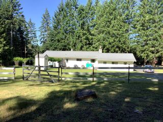 Photo 7: 3101 Filgate Rd in : ML Cobble Hill House for sale (Malahat & Area)  : MLS®# 879313