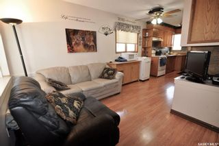 Photo 4: 1316 I Avenue North in Mayfair: Residential for sale : MLS®# SK854281