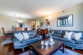 """Main Photo: 503 503 W 16TH Avenue in Vancouver: Fairview VW Condo for sale in """"Pacifica"""" (Vancouver West)  : MLS®# R2613186"""
